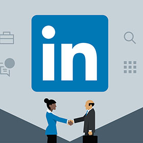 7 Tips for Creating Your Best LinkedIn Profile