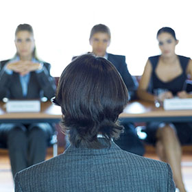 Interview Questions You May Not Expect