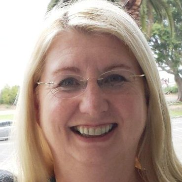 Jill Herrin, CEO