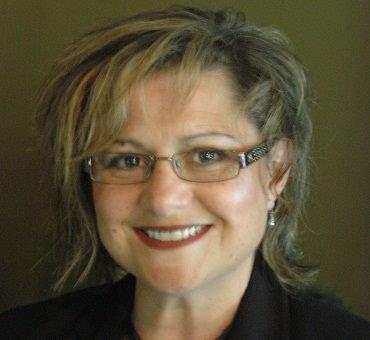 Ada Gresko, BSc., CHRM, CHRP, CMLC, CMNLP VP, Professional and Consulting Services